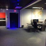 datacenter4_b