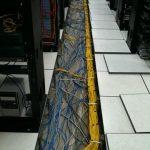 datacenter8_b