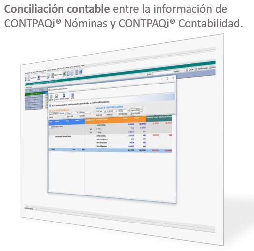 Conciliar-nominas-contabilidad