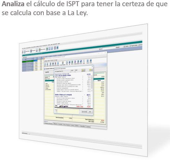 Analiza-el-calculo-de-ispt