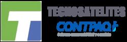 Tecnosatelites – CONTPAQI Distribuidor